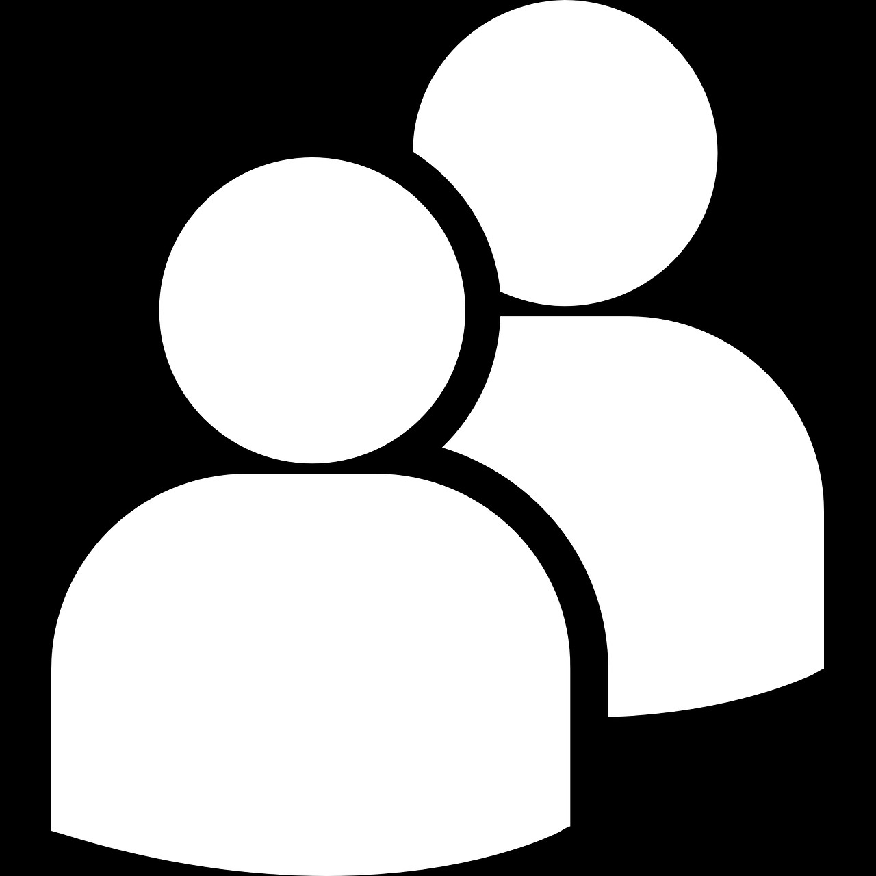 Asphalt Community